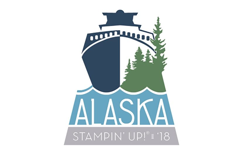 die-papiertante-alaska-2018