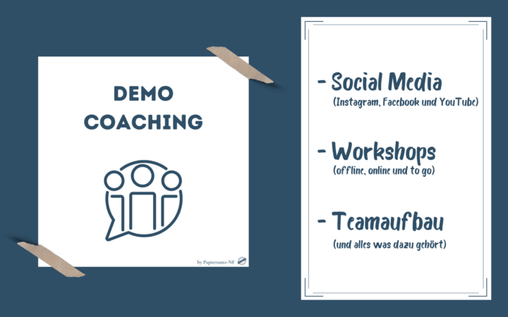 Demo Coaching_gesamt HP