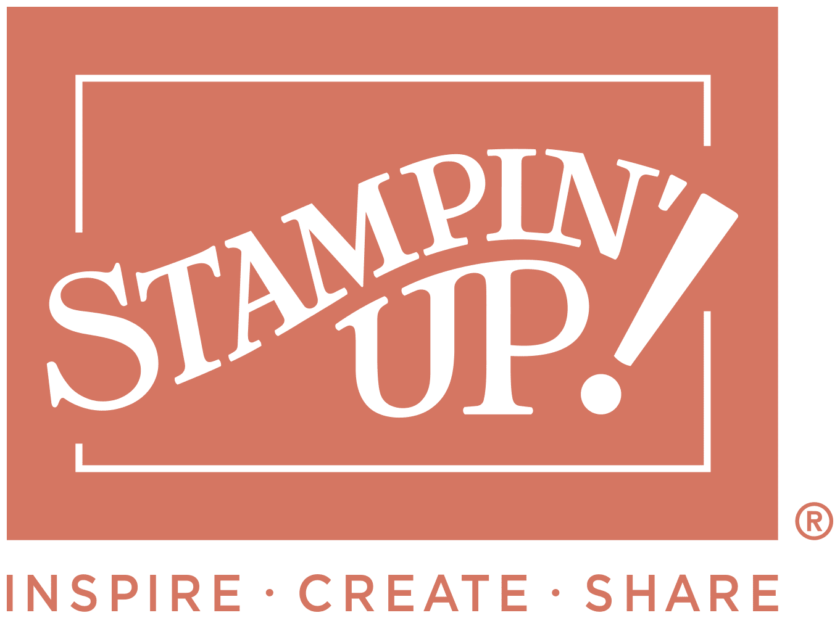 die-papiertante-stampin-up-logo-coral