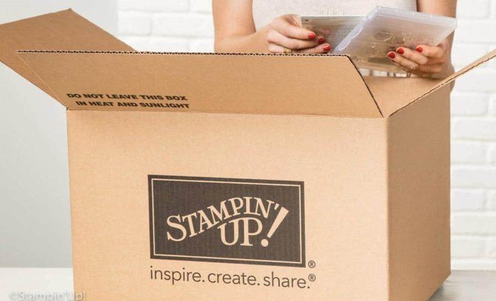 die-papiertante-stampin-up-produkte-bestellen