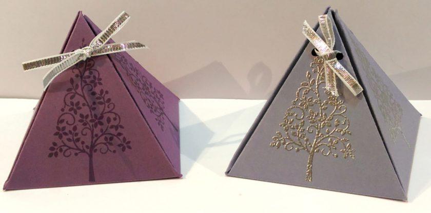 die-papiertante-pyramiden-box