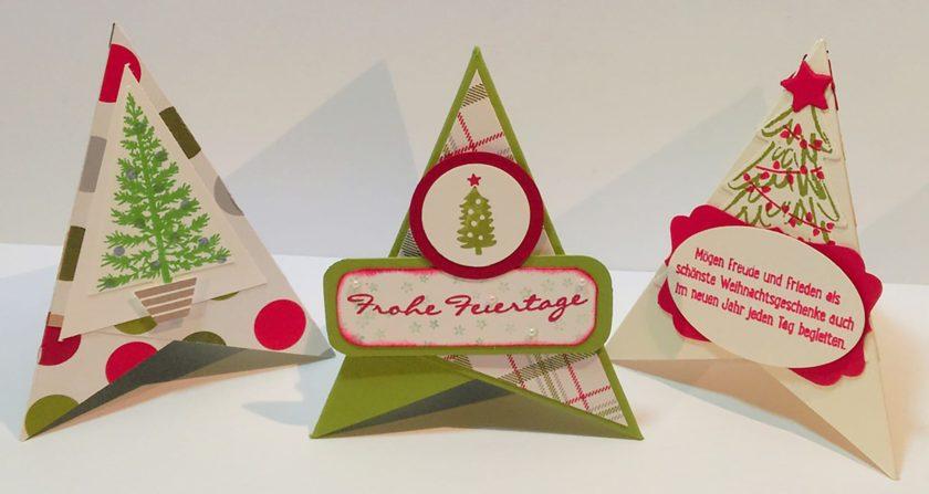 die-papiertante-weihnachts-tippi-karte