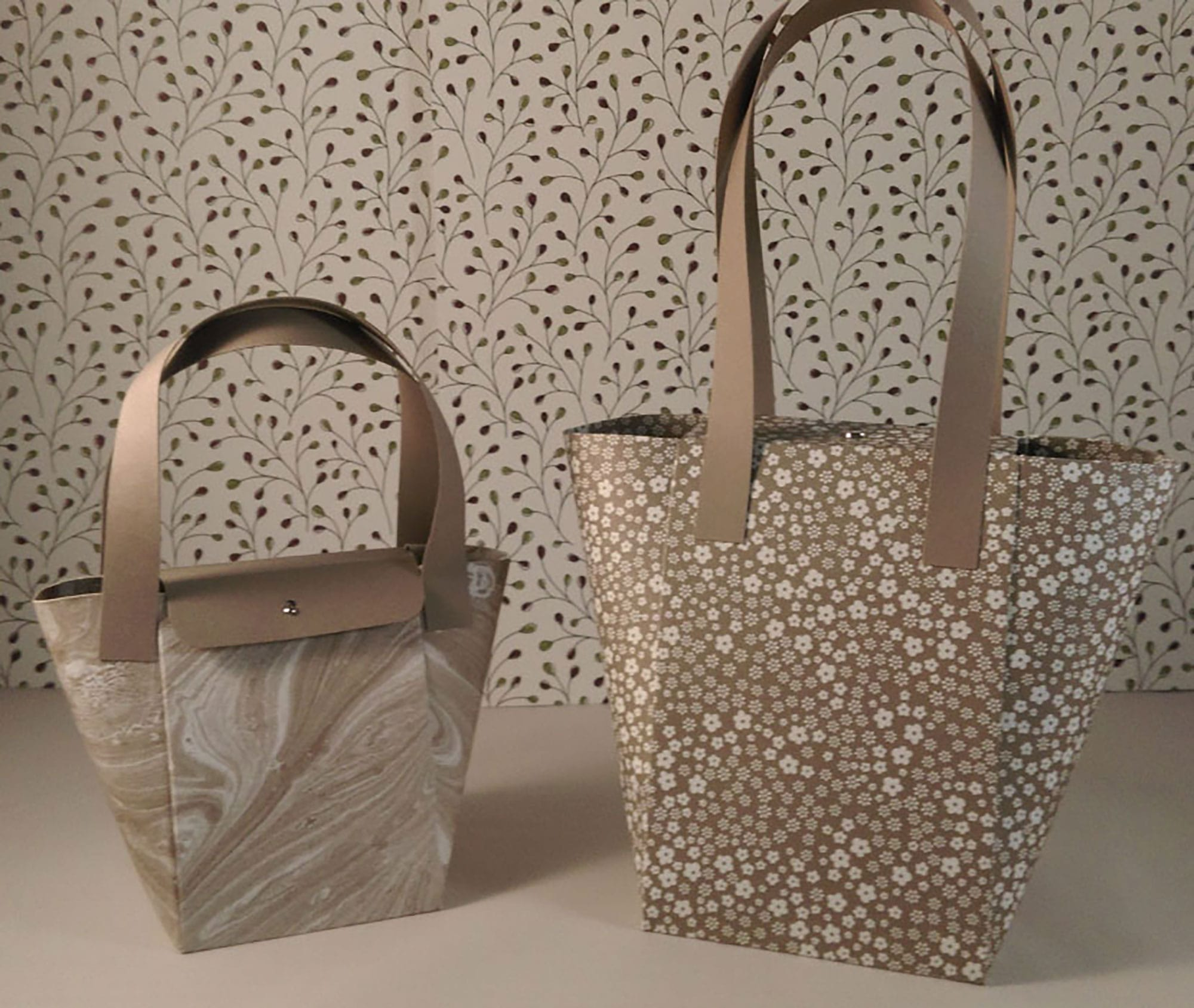 die-papiertante-grosse-strandtasche-shopper