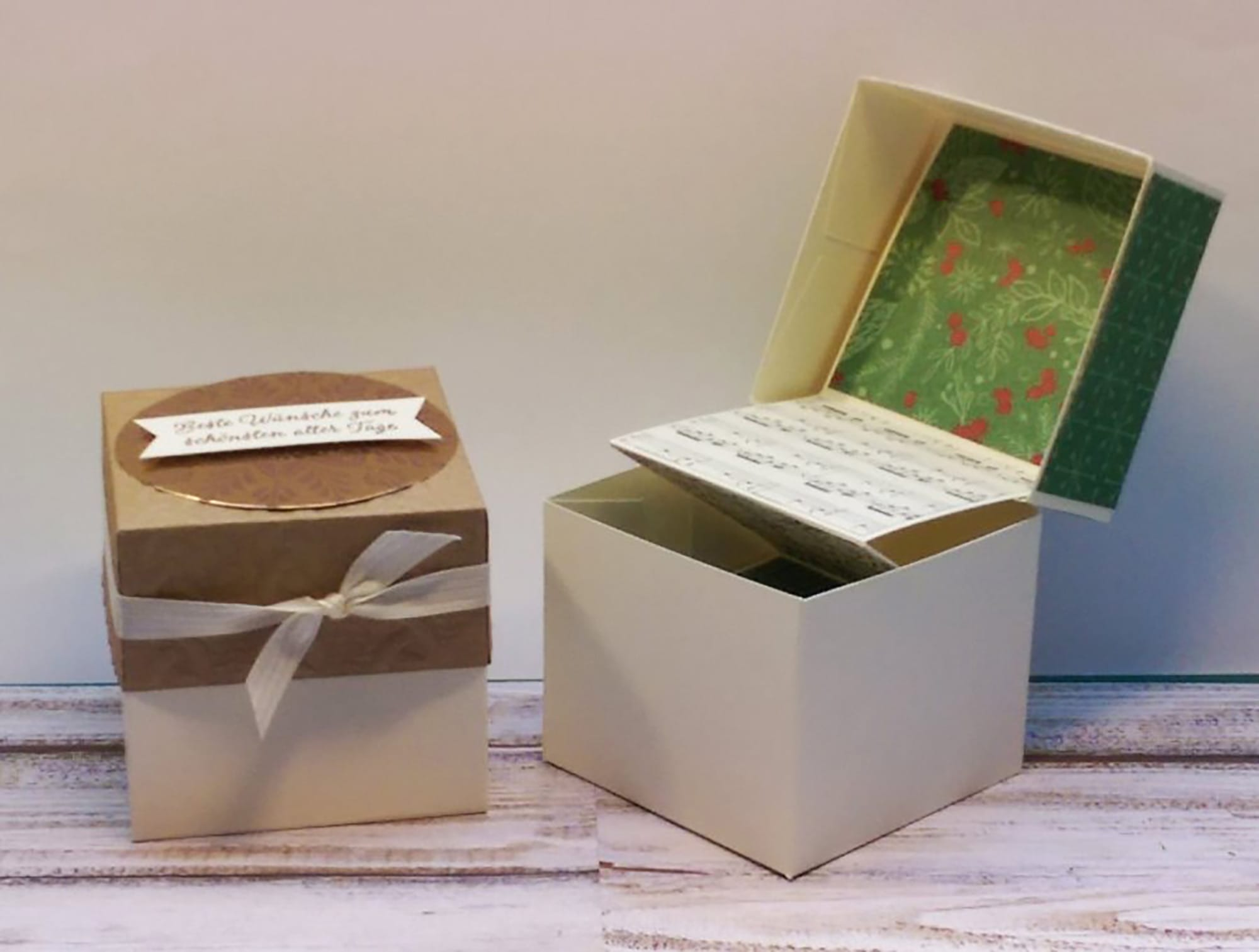 die-papiertante-leporello-box