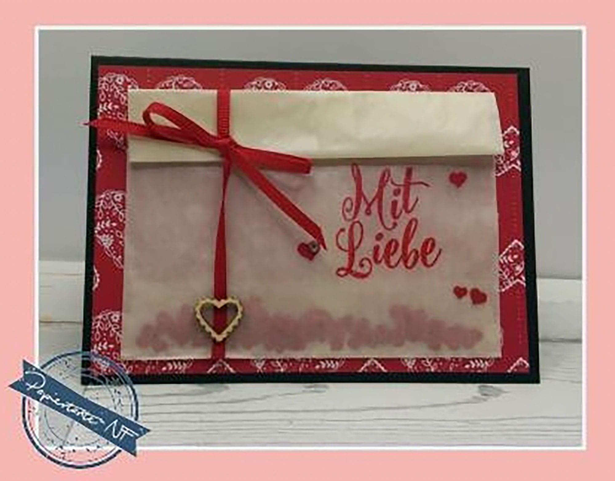 die-papiertante-valentinskarte-mit-liebe
