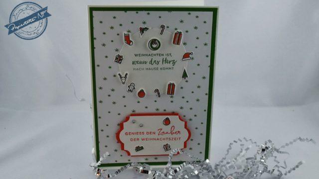 Kartenbuffet_Iconic Christmas_3