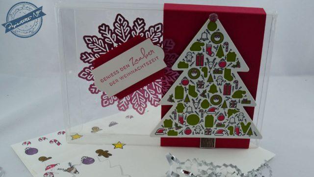 Kartenbuffet_Iconic Christmas_5