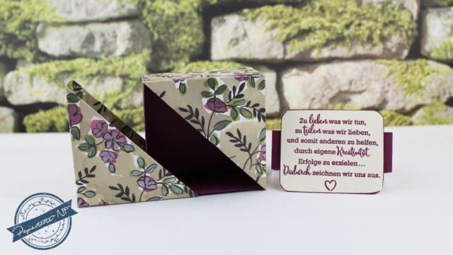 Geteilte Leidenschaft_Diagonal-Box