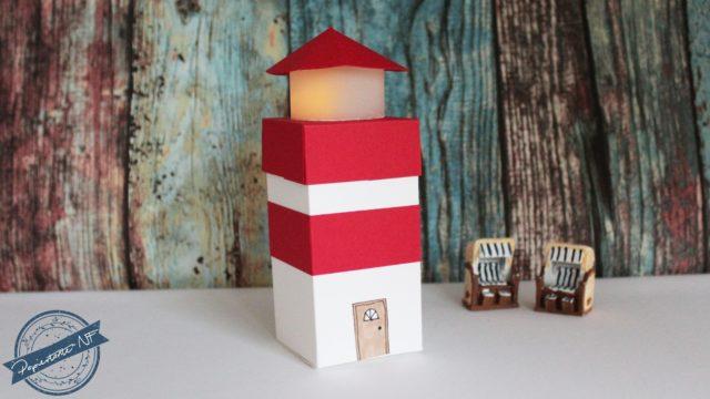 Leuchtturm_Schulte²