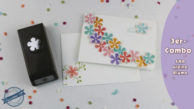 1_Blumen-Kärtchen