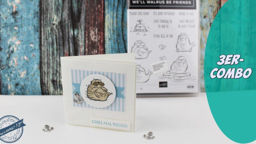 We'll Walrus be friends_2