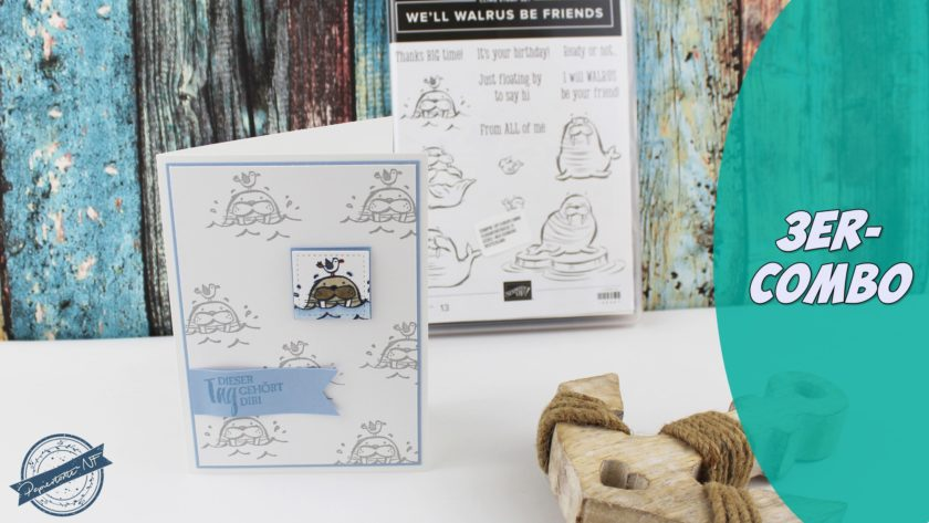 We'll Walrus be friends_3