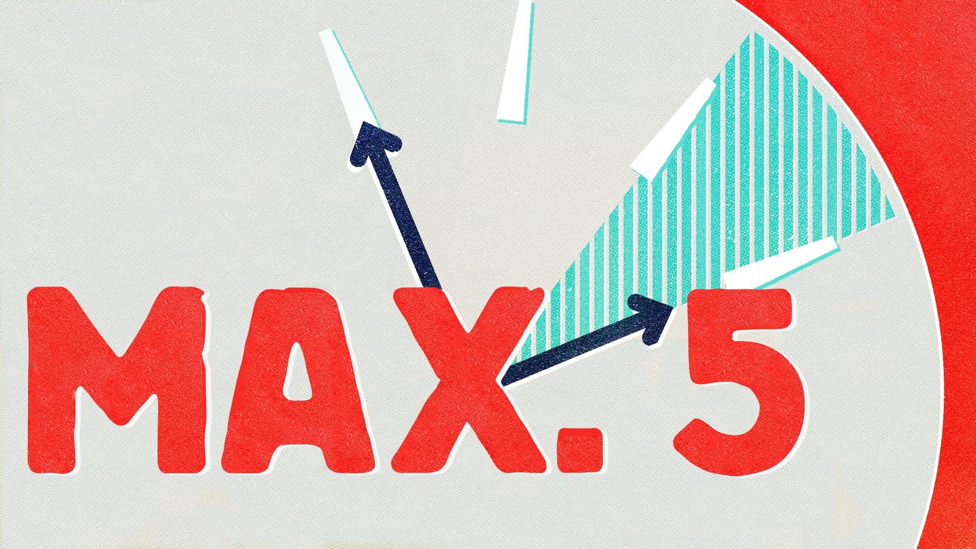 die-papiertante-max5