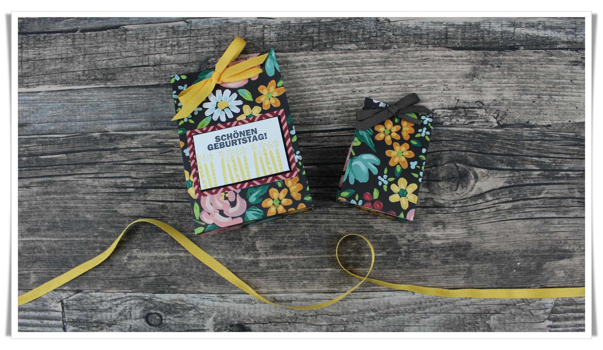 #2 Tütchen Wiesenblumen_HP