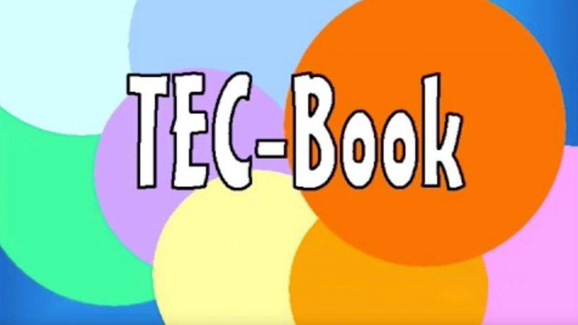 die-papiertante-tec-book