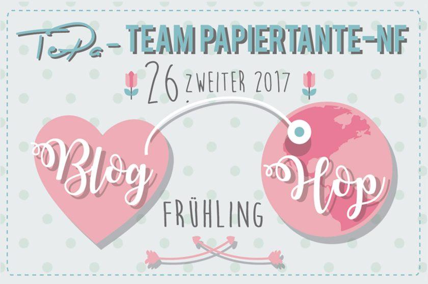 die-papiertante-bloghop-fruehling