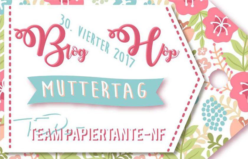 die-papiertante-bloghop-muttertag