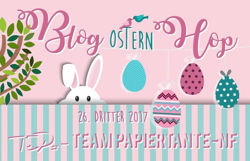 die-papiertante-bloghop-ostern