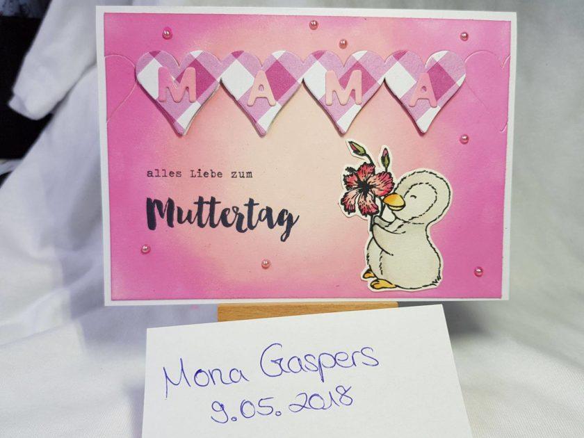 Mona Gaspers_Mai 2018