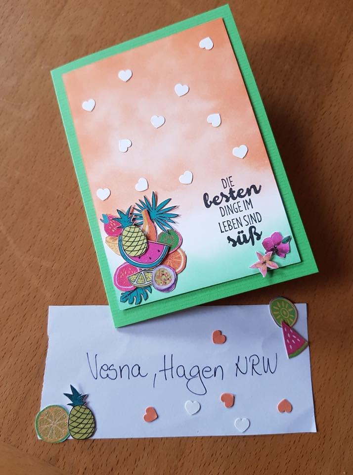 2018 Juli_Vesna aus Hagen