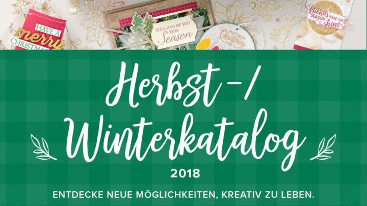 HWK 2018_4-Sidebar