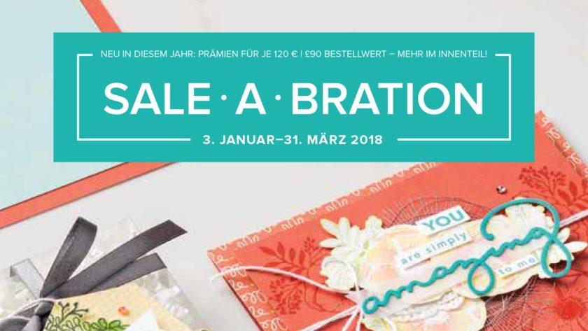 SAB-Broschuere_DE_2018-sidebar