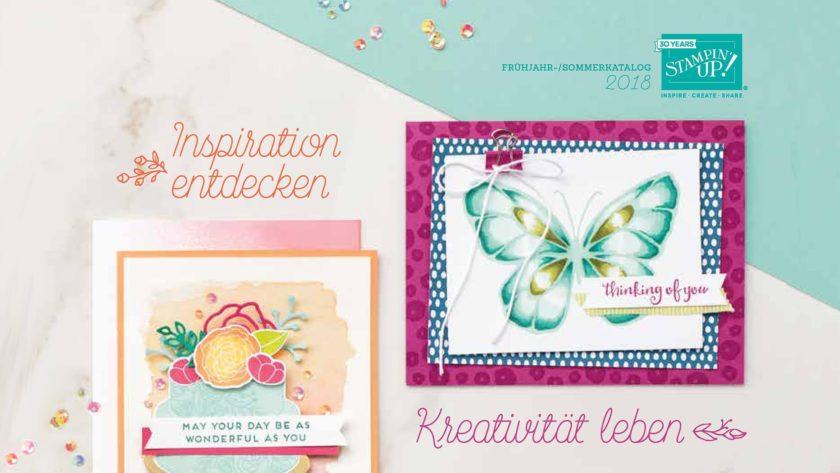 die-papiertante-fruehjahr-sommer-katalog-2018-sidebar