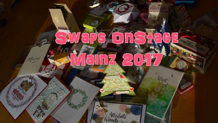 Swaps_Mainz 11.2017