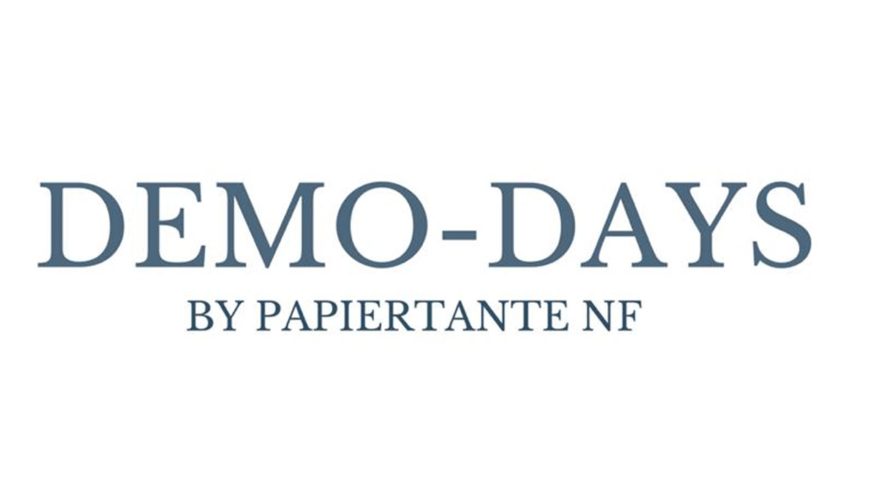 Logo Demo-Days_HP_1
