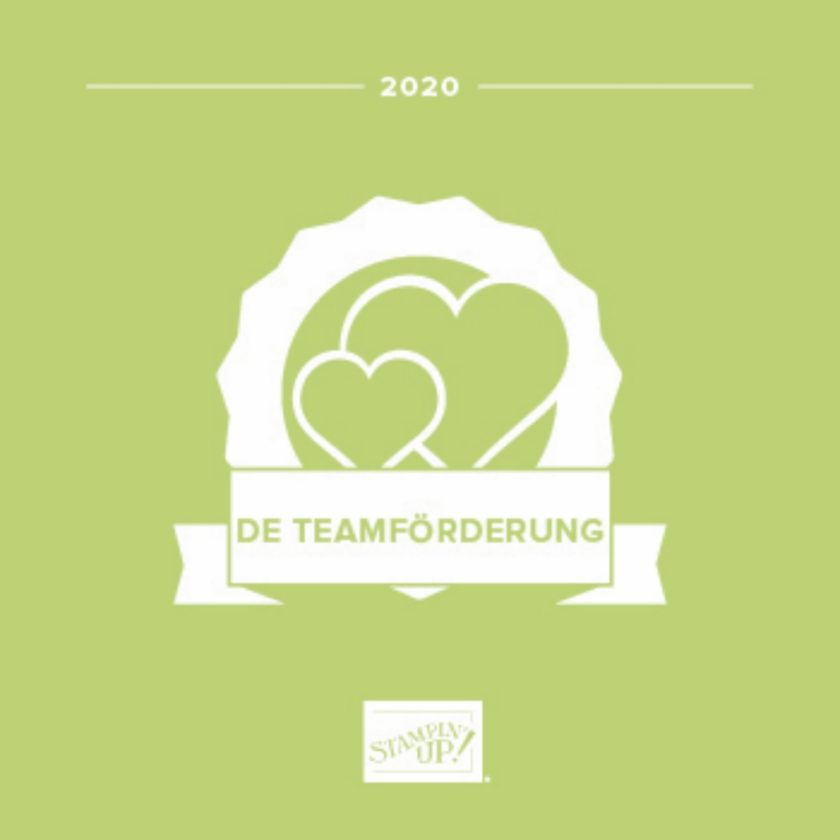 2020_ONSTAGE_BLOG_BUTTON_TOP_LEADERSHIP_DE