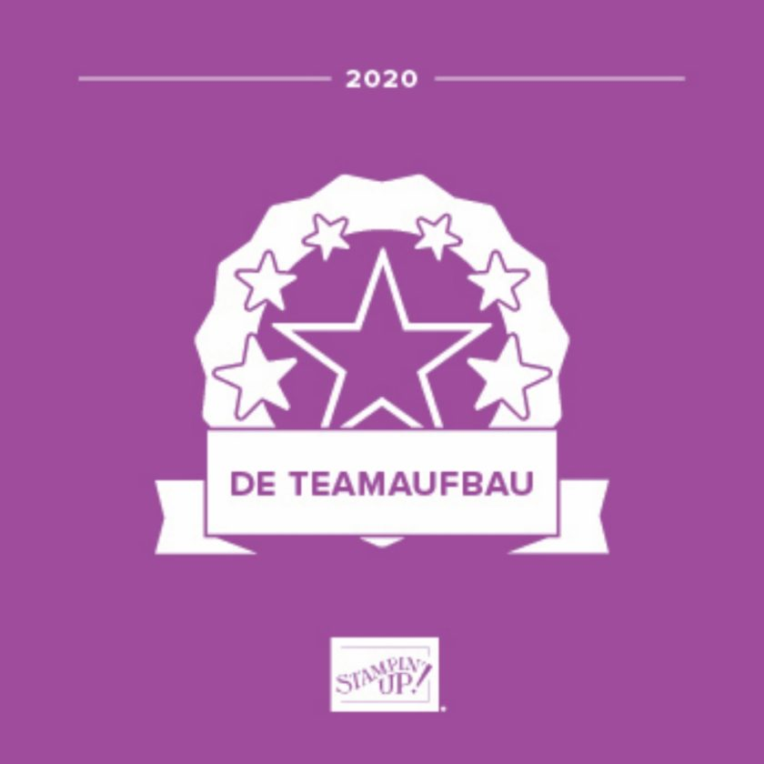 2020_ONSTAGE_BLOG_BUTTON_TOP_TEAM_BUILDING_DE