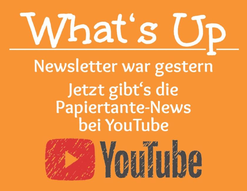 die-papiertante-whats-up