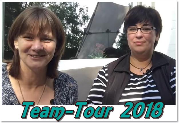 Foto_Team-Tour