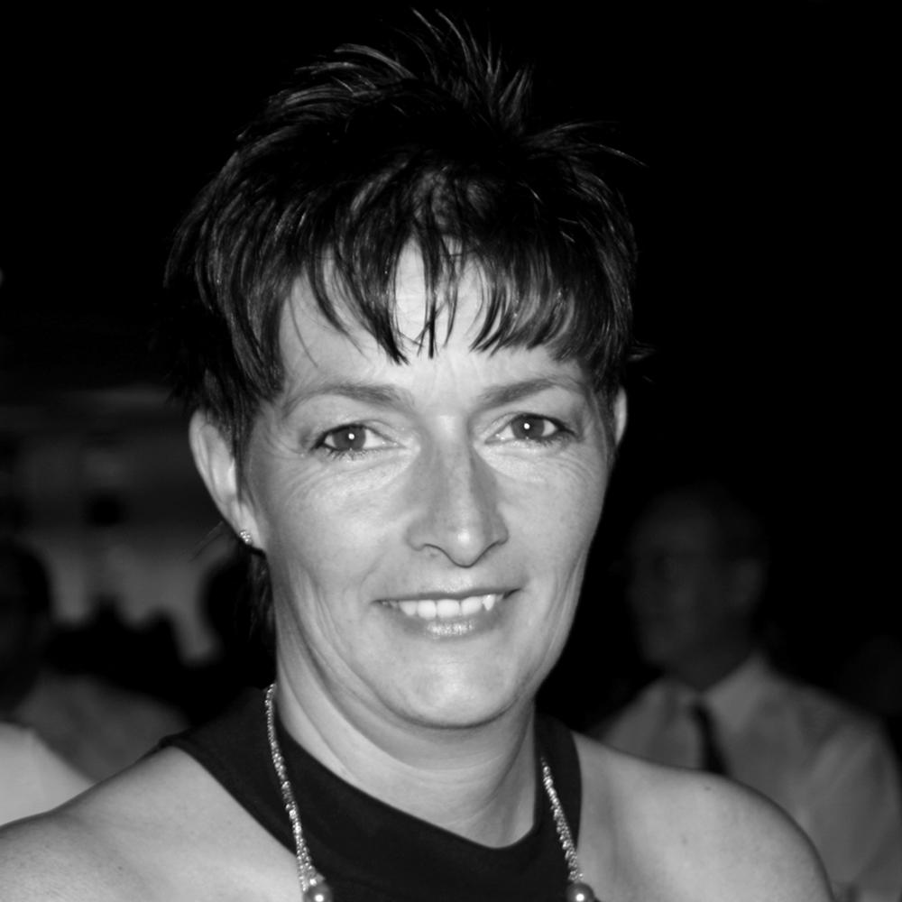 Anja Goy