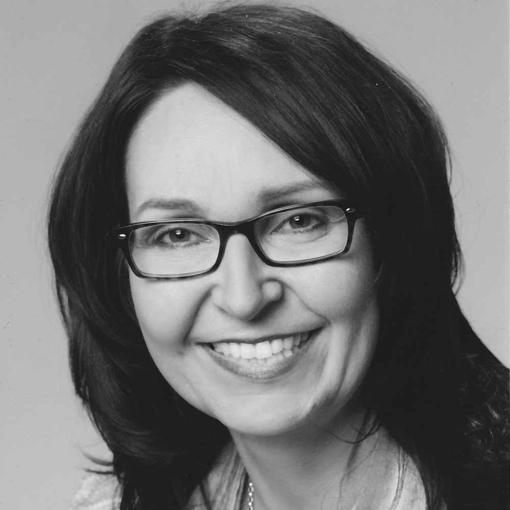 Margit Hanke