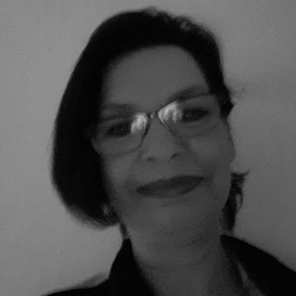 Heidemarie Schattenberg