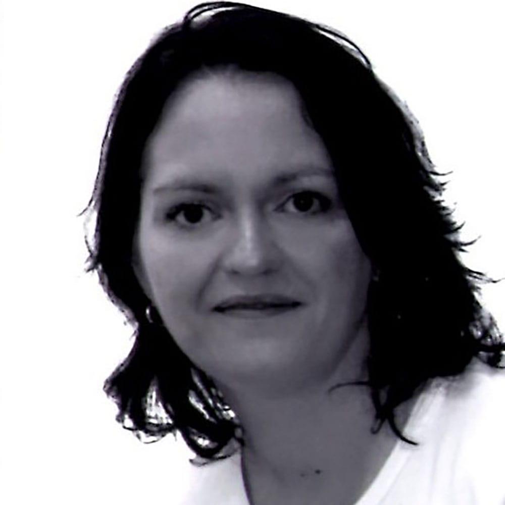Sabine Reiher