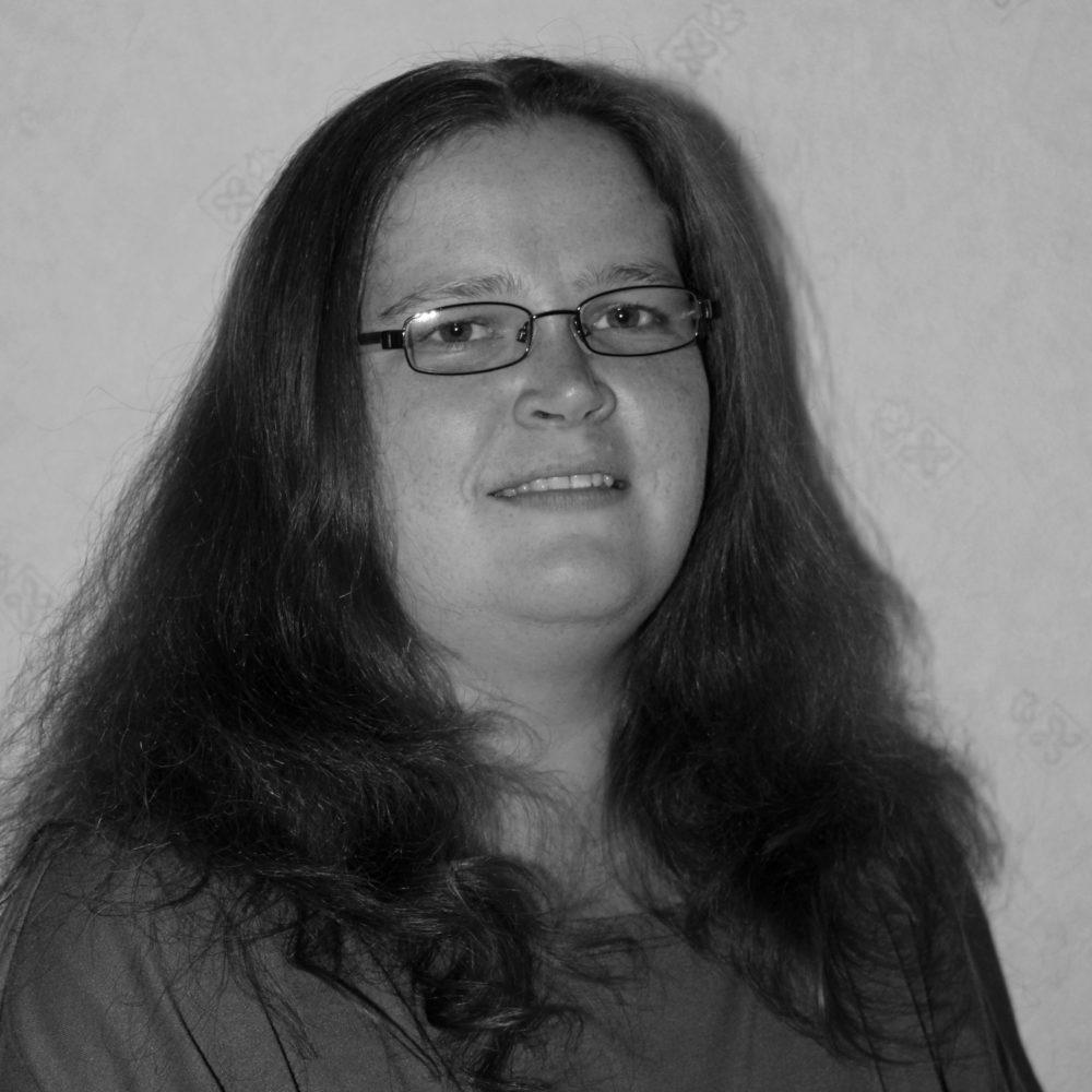 Katja Hamann