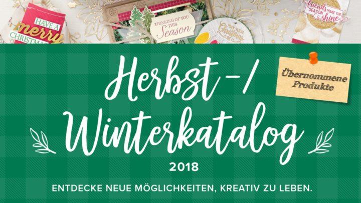 HWK 2018_Übernommene