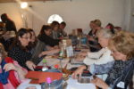 die-papiertante-workshop-2017-impressionen-006