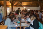 die-papiertante-workshop-2017-impressionen-008