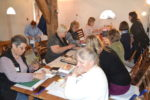 die-papiertante-workshop-2017-impressionen-024