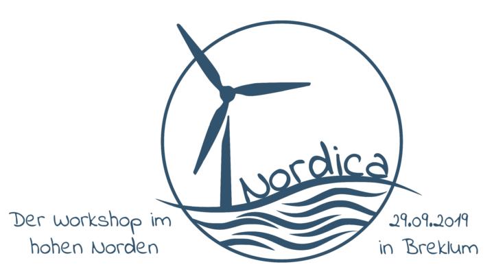 Nordica Logo_Social Media