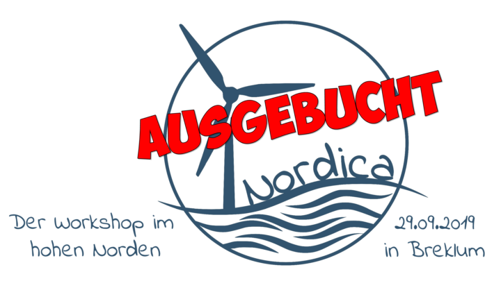 Nordica Logo_Social Media_AUSGEBUCHT
