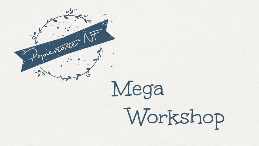 die-papiertante-mega-workshop