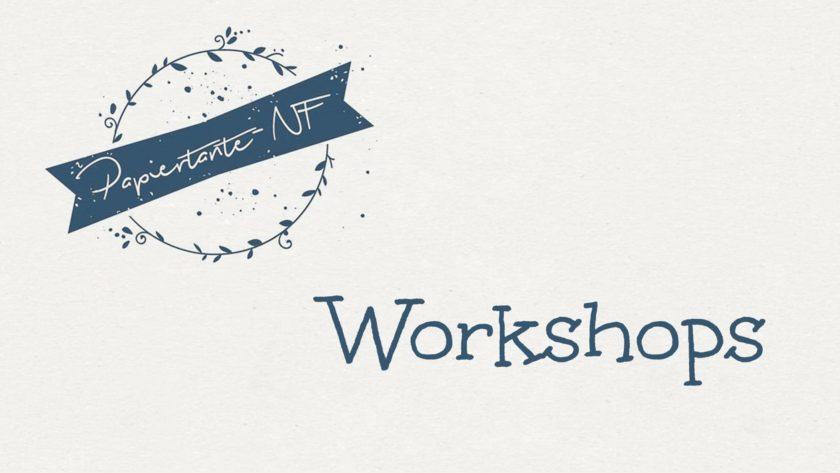 die-papiertante-workshop